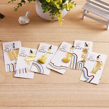 1 PCS Paper Clips Musical Instrument Shaped Metal Bookmarks Cute Bookmark Random