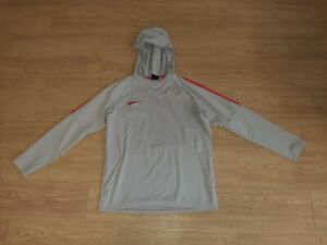 Nike dri fit hoody