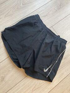 Nike Running Shorts Mens Small