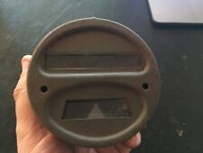 WW2 Issued Willys MB Ford GPW Jeep Yankee rear light complete