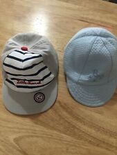 Baby Boy Sun Hat 6-12 Months