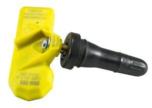 TPMS Sensor-LS Oro-Tek OSC-0153B