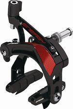 FSA Bici da corsa Freni rim Energy Set VR + HR