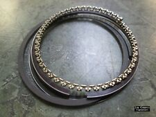 Genuine Honda Standard Piston Rings XR80R XR 80 R Rings 1979-2002 L@@K