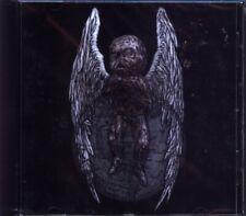 Deathspell Omega - Si Monvmentvm Reqvires, Circvmspice CD
