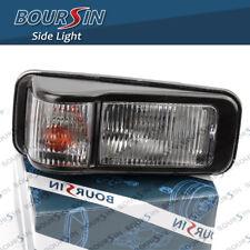 Lamp Truck Side Marker Park Light Fit ISUZU NPR NPR-HD NQR 2008-2015  Right Side