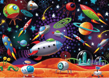 Ravensburger Space 35 Piece Kids Jigsaw Puzzle