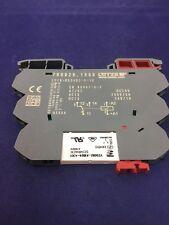 PICCHETTO 760020.1000 24 Volt Relè 6.2mm Modulo