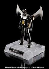 Soul of Chogokin GX-70CN MAZINGER Z D.C. CHROME NOIR.