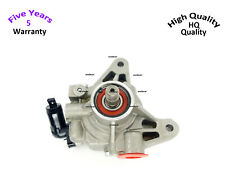 Power Steering Pump 56110-RTA-003 for Honda CR-V Element Accord Acura RSX TSX