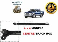 FOR NISSAN PICKUP D22 2.5TD 4x4 1998-2008 CENTRE MIDDLE TRACK ROD 48560-2S485