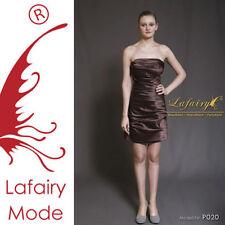 Damenkleider im Abendkleid für Business-Anlässe