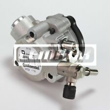 High Pressure Petrol Fuel Pump fits OPEL VECTRA C 2.2 Z22YH Lemark 24465785 New