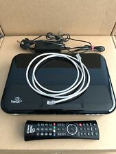 Humax HDR-1000S 500GB DVR Freesat in good working order.