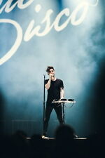 """144 Panic! at the Disco - American Pop Rock Music Band 14""""x21"""" Poster"""