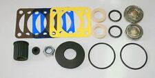 FORD 2000 3000 9/68 UP & 2600 3600 TRACTOR MANUAL STEERING SEAL & BEARING KIT
