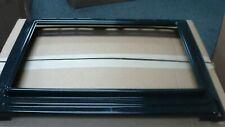 Bosch Thermador Oven Inner Door Panel 00770615