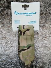 More details for blue force gear smoke pouch