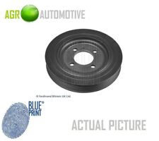 BLUE PRINT CRANKSHAFT PULLEY OE REPLACEMENT ADG06106