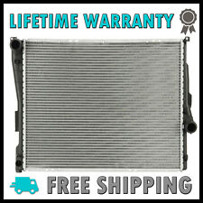 BRAND NEW RADIATOR #1 QUALITY & SERVICE, PLS COMPARE OUR RATINGS 2.5 2.8 3.0 3.2