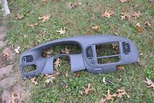 ford 1998 f150 parts