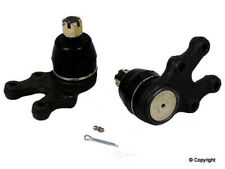 Suspension Ball Joint-Aftermarket Front Right Lower WD Express 372 38016 534