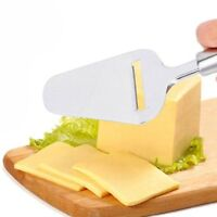 Steel For Cooking Butter Grater Cutter Kitchen Tools Cheese Plane Slicer