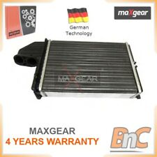 INTERIOR HEATING HEAT EXCHANGER BMW MAXGEAR OEM 64118390435 180113 HEAVY DUTY