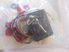 NOS 1987 88 89 FORD ESCORT 1.9L COMMAND SWITCH KIT