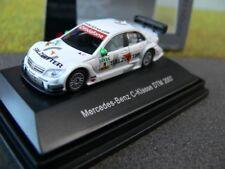 1/87 Schuco 25434 MB C Klasse DTM 2007 #5