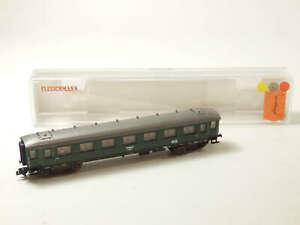 »Fleischmann 8132 N · Schnellzugwagen DRG · OVP«#2