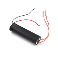 1000KV High Voltage Pulse Inverter Light Generator Arc Ignition Coil new FU