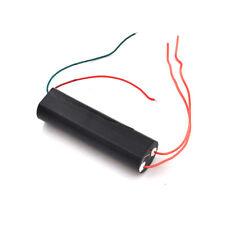 1000kv High Voltage Pulse Inverter Light Generator Arc Ignition Coil N H4