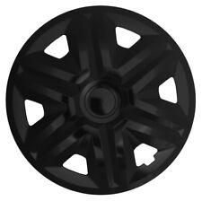 "4x15"" Wheel trims wheel covers for Ford Transit Custom 15"" black"
