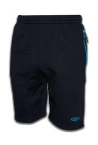 Drennan Match Fishing Clothing Range - Jogger Shorts - All Sizes