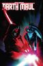 Star Wars 31 - Darth Maul (Kiosk-Ausgabe) - Deutsch - Panini - Comic - NEUWARE