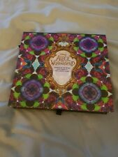 Urban Decay Alice In Wonderland Limited Edition Eyeshadow Palette