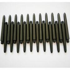 100x Darts Shafts Thread Metal Rod Dart Stems Pole Dart Accessories LH