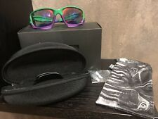 Oakley Jawbone Custom Rare Limited Joker