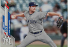 2020 Topps Series 2 Baseball - Complete Your Set