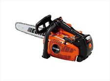 ECHO CS-360TES Top Handle Chainsaw  * For sale to licensed users only