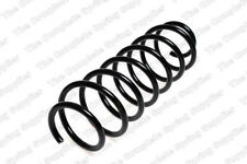 COIL SPRING FITS VOLVO S70 V70 FRONT NORDIC  CS471013