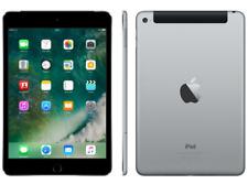 Apple iPad 3 32GB WiFi Black Retina Display (Refurbished)