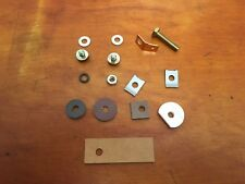Distributor Repair Kit  (1 237 011 500)