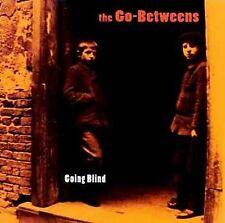 Go-Betweens : Going Blind CD