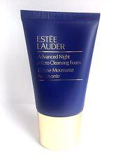Estee Lauder Advanced Night Micro Cleansing Foam 50ml New