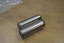 (32) Fastenal Plain Oversized Pull Dowel Pins M16 X 50MM #0199987