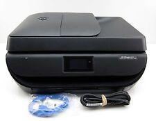 HP OfficeJet 4655 e All In One Wireless Printer Scanner Copier Fax Web USB