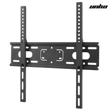 "Universal TV Wall Mount Bracket Frame Holder Hanger 26""~ 50"" LED LCD Flat Screen"