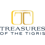 Treasures of the Tigris